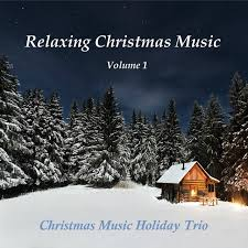 o come o come emmanuel a song by christmas music holiday trio