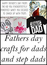 step fathers day gifts s day gifts for tands designs