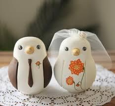 birds wedding cake toppers bird wedding cake toppers idea in 2017 wedding