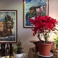 ristoranti zona porta venezia recensioni ristorante sorrisi e baci in zona porta venezia a