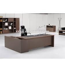grossiste bureau meuble design acheter les meilleurs bureau meuble