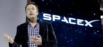 elon musk quotes about the future these 11 elon musk quotes will inspire your success and happiness