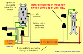 hd wallpapers wiring diagram switch and outlet aemobilewallpapersh gq