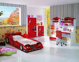 kids room design furniture ideas orangearts creative car themed