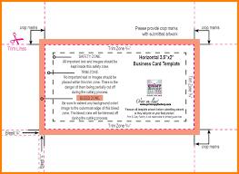 card template word pdf design templates textures aluminum texture