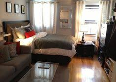 Studio Apartment Setup Examples 27 Amazing Ideas For Designing And Decorating Small Apartments