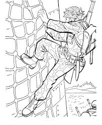 printable coloring pages veterans day coloring pages veterans day happy veterans day coloring pages