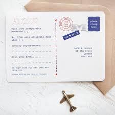 Do It Yourself Wedding Invitation Kits Wedding Invitation Diy Kits Uk Do It Your Self
