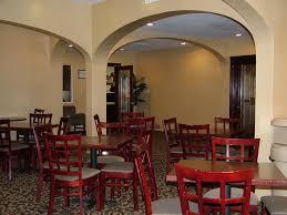 Anaheim Kitchen And Bath by Baymont Inn Anaheim Usa Booking Com