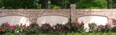 Landscaping Columbia Sc by Garden Walls Retaining Walls Columbia Lake Murray Irmo Sc