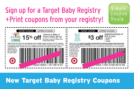 promo code black friday target expired get coupons free samples u0026 more with target baby