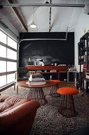 garage office office in garage dipyridamole us