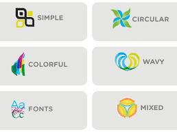 free logo design software cool logo design software logo design software free logo