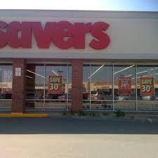target danvers ma black friday hours savers 12 photos u0026 30 reviews thrift stores 139 endicott st