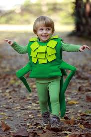 stink bug costume for my son logan this year sets and costumes