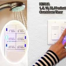 panasonic fan delay timer switch panasonic bathroom fan change light bulb http wlol us