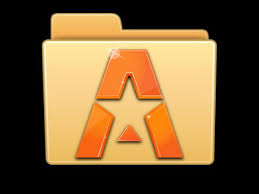 astro apk android astro file manager with cloud pro v4 6 2 1 apk