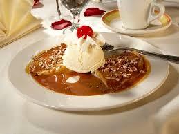 cuisine d expo cuisine d expo crepas de cajeta caramel crepes picture of la