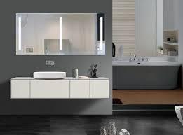 Bathroom Lighted Bathroom Mirror 25 Lighted Bathroom Mirror 18 Best Bathroom Images On Pinterest Lighted Vanity Mirror Bath