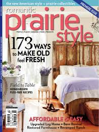 Home Interior Collectibles Romantic Prairie Style Pioneer Woman Or Shabby Chic Pinup