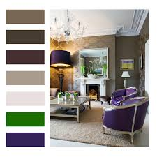 Color Palettes For Home Interior Home Design 85 Stunning Color Palettes Fors