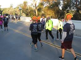 joe s villages thanksgiving day 5k helps homeless cool