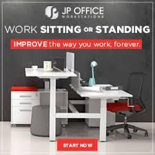 L Shaped Adjustable Height Desk L Shaped Ergonomic Electric Height Adjustable Standing Desk