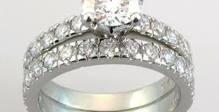 bridal ring sets ring halo bridal ring sets consideration oval diamond engagement
