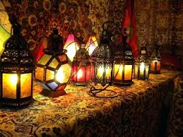 lanterns home decor home decor lanterns d re resons sme diy home decor lanterns