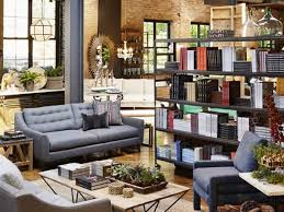 28 must see chicago furniture and interior design stores popular even among designers and architects decking out some of downtown s newest luxury rental towers jayson home is full of beautiful things