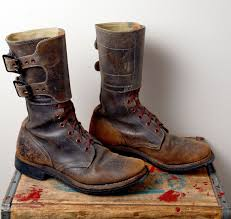 justin s boots sale black friday sale amazing war ii issue