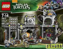 lego mini cooper polybag lego ninja turtles movie sets discounted u0026 up for order bricks