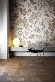 Badfliesen Ideen Mit Mosaik Moderne Fliesen Verlegen 101 Tolle Ideen Zur Individuellen Gestaltung