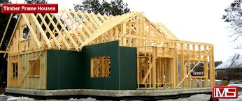 timber frame construction timber frame houses and homes