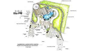 japanese garden plans manificent design japanese garden design plans home plans