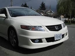 opel china 1st gen tsx in canada and now chinese spiror in china acura tsx