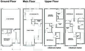 brownstone floor plans new home for sale in west des moines greenway crossing brownstones