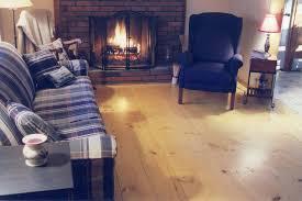 White Pine Laminate Flooring Timberknee Ltd Pine Flooring Gallery