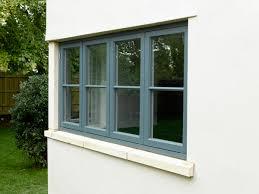 modern casement window design u2013 day dreaming and decor