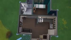halliwell manor floor plans mod the sims the mae lyn a victorian