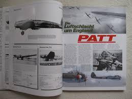 K He Kaufen Die Großen Luftschlachten Des Zweiten Weltkriegs Flugzeuge
