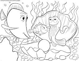 pdf coloring pages chuckbutt com