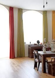 Aina Ikea Curtains Aina Dark Furniture Room And Bedrooms
