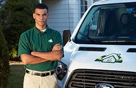 Home Comfort Services Choose Us As Your Home Comfort Services Provider