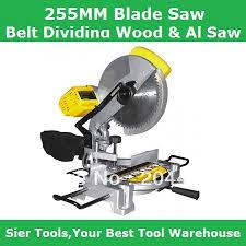 popular belt woodworking machine buy cheap belt woodworking