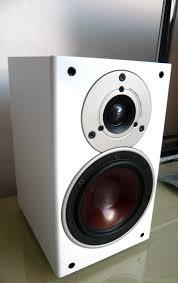 11 best hifi bookshelf speakers images on pinterest bookshelf