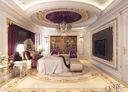 Luxury Bedroom Decoration by Best 25 Royal Bedroom Ideas On Pinterest Luxurious Bedrooms
