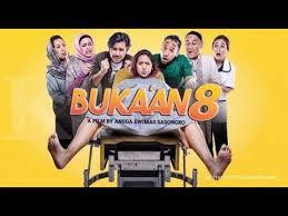 video film komedi indonesia web film tubeload net search watch or download videos
