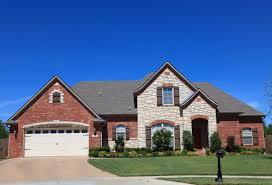 real estate st louis county