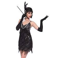 April Halloween Costume Halloween Costumes Zodiac Sign Women